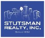 Strutman Realty Logo