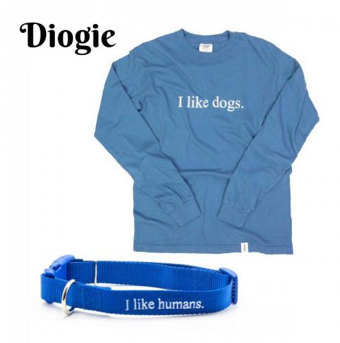 Diogie Brand