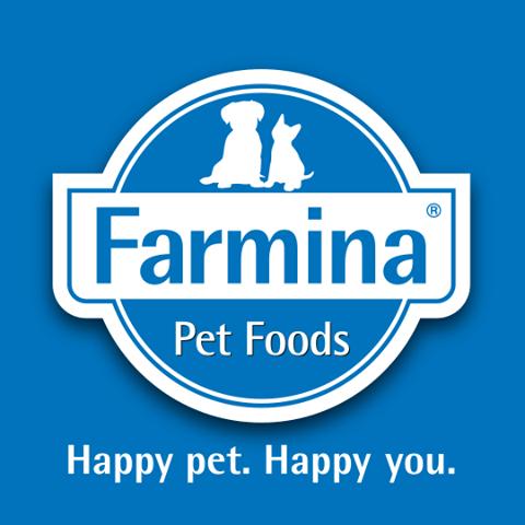 Farmina Pet Nutrition