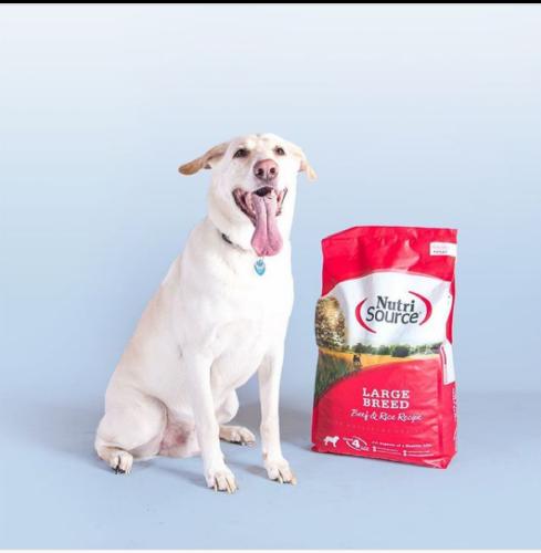 NutriSource/ Tuffy's Pet Food