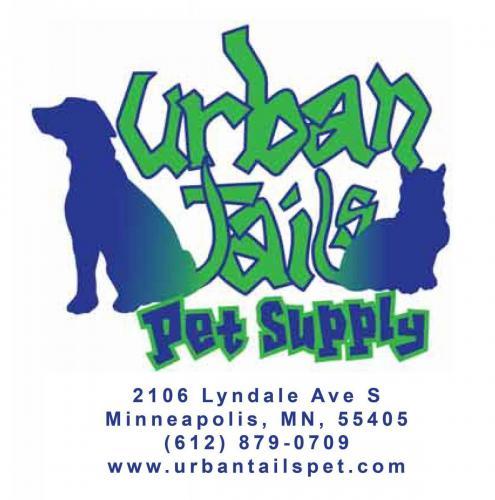 Urban Tails Pet Supply
